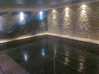 immagine_Wellness e Piscine